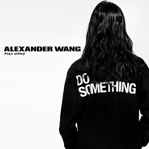 What Can Alexander Wang + DoSomething Teach Us About the Power of Collaboration? thumbnail image