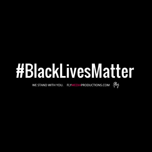 #BlackLivesMatter ...Now That I've Had a Little Time to Put My Thoughts Together. thumbnail image