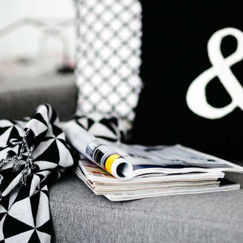 Must Haves for a PR Friendly Blog thumbnail image